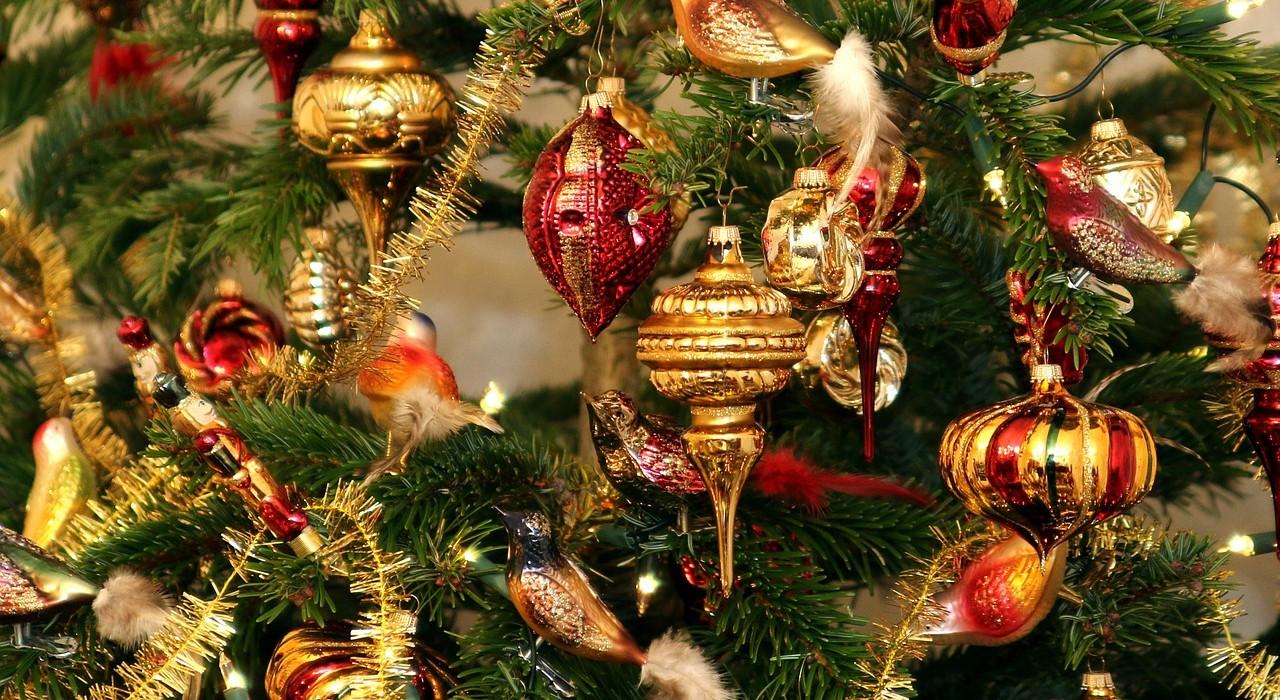 christmas-tree-565356_1280