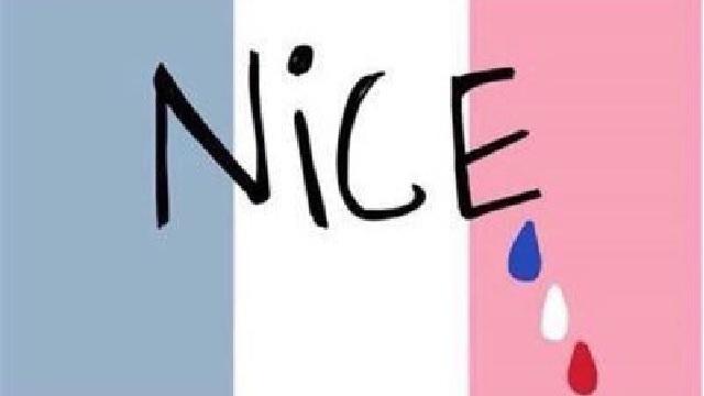 Attentat Nice … en parler aux enfants !