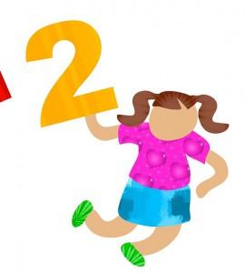 kids-2124515_1280